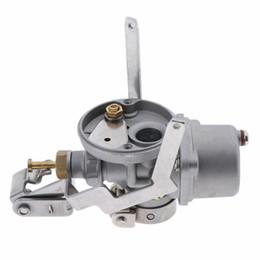 Vente en gros Bateau à moteur hors-bord Carburateur pour Tohatsu Nissan 3.5hp 2-temps 2.5hp 3D5-03100 3F0-03100-4 3F0-03100 HORS-BORD