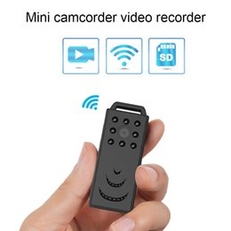 $enCountryForm.capitalKeyWord Australia - Wireless Wifi mini IP camera S92 Full HD 1080P Night vision video recorder Portable sports Mini DV DVR support motion detection