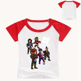 Roblox T Shirt Deadpool | Roblox Free Vip Server Script