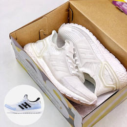 White house box online shopping - ultraboost Primeknit Triple White Black Game of Thrones X Ultra boost Running Shoes For Men Trainers House Lannister Orca Women Sneakers