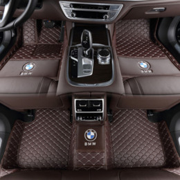 Discount Bmw X5 Interior Bmw X5 Interior 2019 On Sale At Dhgate Com