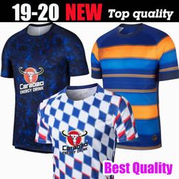 $enCountryForm.capitalKeyWord Australia - Top training HAZARD jersey 2020 Thai quality Camiseta HIGUAIN PEDRO GIROUD CHRISTENSEN JORGINHO KANTE Soccer jerseys Men Football shirts