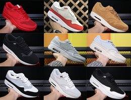 latest leather shoes for men 2019 - In 2019, the high-quality international brand is designed for the latest fashion men to wear comfortable casual shoes. c