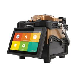 $enCountryForm.capitalKeyWord UK - INNO VIEW 7 optical fiber splicing machine arc welding machine with optical tool kit