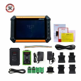"Porsche Programmer Reader NZ - 8""Tablet pc obdstar x300 dp pd pro shockproof auotomotive diagnostic system auto key programmer odometer reset tool"
