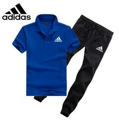 Size 24 Suit Australia - Men and women Sportswear And Sweatshirts Autumn Winter Jogger Sporting Suit Mens Sweat Suits Tracksuits Size S-3XL 426-24