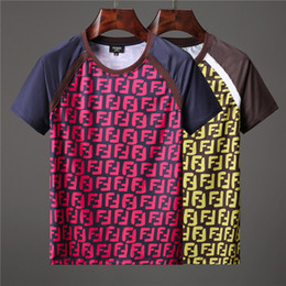 6a91b71fe2d 2019 Brand New Womens Longsleeve Shirt Bodysuit Stretch Leotard Tops T  Shirts Casual Clothes Tops Italian brand T-shirt