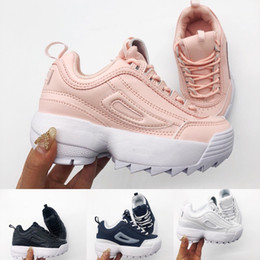 Good Shoes For Girls NZ - 2019 fashion kids comfortable shoes for boys and girls in white and black colors with good quality free shipping size 28-35 quality