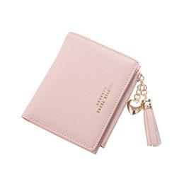 $enCountryForm.capitalKeyWord NZ - Designer- waist bag Female For Coins Cute Wallet Women Small Leather Women Wallets Zipper Purses Portefeuille Wallet Female Purse Clutch