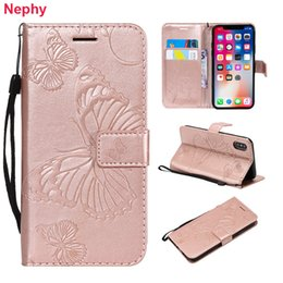 s2 case stand NZ - Luxury Flip Stand PU Leather+Wallet Cases For Xiaomi Redmi 5 Plus 4A 4X S2 Redmi Note 3 Pro 4X 5A Xiaomi 8 Cell Phone Back Cover