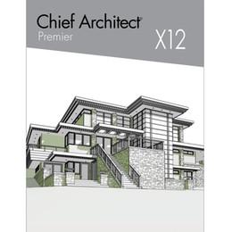 Chef Archecteur Premier X12 en Solde