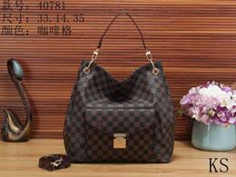 $enCountryForm.capitalKeyWord Australia - Fashion Women bags Lady Leather Handbags wallet Shoulder Bag Tote Clutch Women Bags For Women 2019 NEW 010
