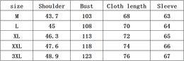 Parkas Outdoors Australia - Fall-Fashion Arrival Mens Chothing Jacket Men Coat Outwear Windbreaker High Quality Outdoor Warm Jackets Coats Parka Ultra Light Down