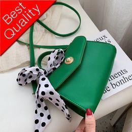 Bow Locks Australia - Elegant Female Ribbon Bow Tote Bag 2019 Fashion New High Quality PU Leather Women's Designer Handbag Lock Shoulder Messenger Bag