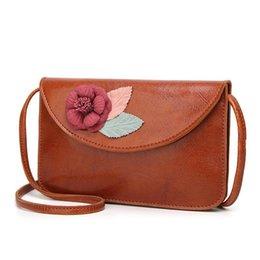 71239763314d Small PU Leather Bags Women Shoulder Bag Female Crossbody Bags For Women  Nice Clutch Purse Bolsa Feminina Applique Handbag