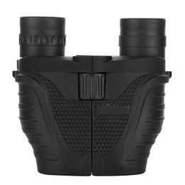 Binoculars Bak4 online shopping - Portable Times Magnification HD Binoculars with Clear Wide angle Kit times magnification m mm BAK4 central focus