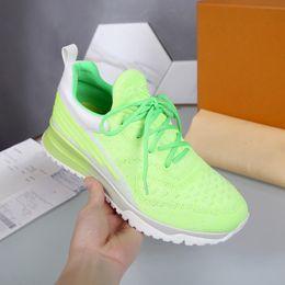 Venta al por mayor de El último diseñador Cool Shoe Luxury VNR Sneaker marca de calidad superior para hombre zapatos tamaño 38-46 modelo MIL02