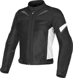 $enCountryForm.capitalKeyWord NZ - Mesh Dain Air-3 Jacket Motocross Riding Street Motorcycle Protective Gear Moto Jackets With Protector