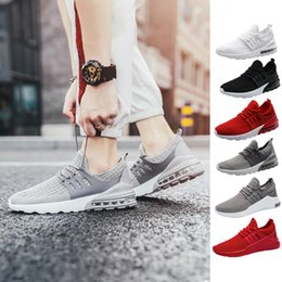 $enCountryForm.capitalKeyWord Australia - 2019 Shoes Men fashion Breathable Casual Shoes Brand Young Leisure Chaussures Male Sneakers Summer Zapatillas Deportivas Hombre