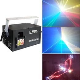 $enCountryForm.capitalKeyWord NZ - ILDA DMX SD Card 30-40Kpps galvo scanner animation laser light show 3 watt RGB laser projector
