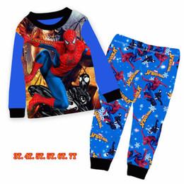 02a04dfe4 Spider Pajamas Australia