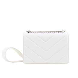 $enCountryForm.capitalKeyWord UK - Genuine Leather Woman Package 2019 New Fashion Single Shoulder Messenger Small Square vintage designer handbags tote Beach Bag Crossbody Bag