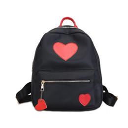 $enCountryForm.capitalKeyWord Australia - Casual Leather Backpack Women Leisure Back Pack Korean Ladies Knapsack Casual Travel Bags for School Teenage Girls Bagpack