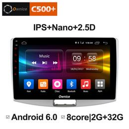 "Media Player Australia - 10.1"" 2.5D Nano IPS Screen Android Octa Core 4G LTE Car Media Player With GPS RDS Radio Bluetooth For VW Magotan 2012-2016 (Passat b7) #3264"