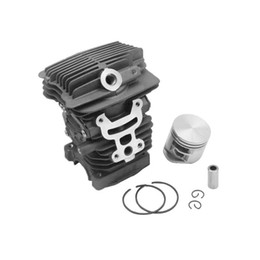 Chainsaw Piston Cylinder Kits Canada | Best Selling Chainsaw
