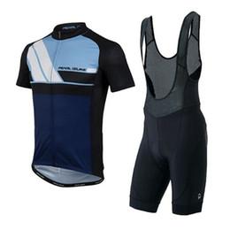 36f3a5a0b New 2018 Quick Dry Men Morvelo Cycling Jerseys 3D gel pad Sets Pro ropa  ciclismo Maillot Culotte Bike Bib shorts K122107