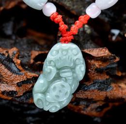 $enCountryForm.capitalKeyWord Australia - Myanmar A cargo jade Emerald Pendant Pendant Emerald Jade Pendant Gifts