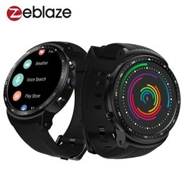 3g sports online shopping - Thor PRO G S GPS Smart watch Android Smart Phone Watch Sports Bracelet MP Camera Heart Rate Wrist watch smart Wearable Devices