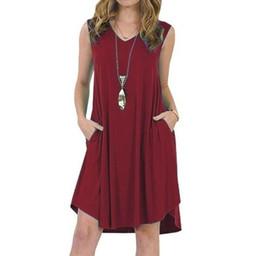 6b1784899536 Дешевая Одежда Женщин Бесплатная Доставка Онлайн   Дешевая Одежда ...