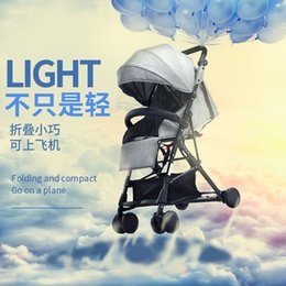 Plane Stroller Australia | New Featured Plane Stroller at Best