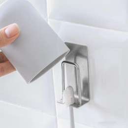 Stainless Bathroom Cup Holder NZ   Buy New Stainless