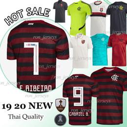 buy popular d816e 523e1 Verein Mannschaft Fußball Uniformen Online Großhandel ...