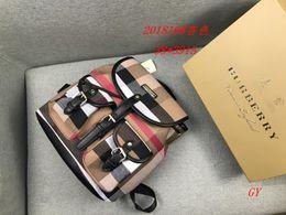 American Silks NZ - Wallet American Dionysian Bag Female New Fashion Messenger Shoulder Bag Wild Simple Handbag Free Shipping A0192