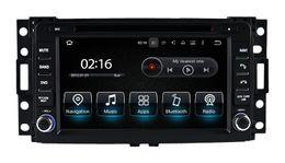 $enCountryForm.capitalKeyWord Australia - PX5 Android 9.0 RAM 4G ROM 32G car stereo Car DVD navigation for HUMMER H3 2006 2007 2008 2009 WIFI car audio gps Reversing Track function