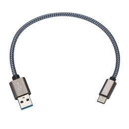 Nextel Cable NZ - Type-C Cable for Xiaomi USB Cables C Charger Data type