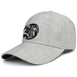 782d2c7a Coopers Cap Australia | New Featured Coopers Cap at Best Prices ...