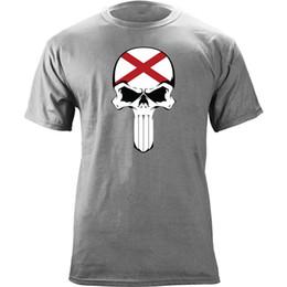 Опт Орбитальный Логотип Мужские футболки Белый Черный S-2XL B Превосходное качество Tee Shirt