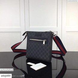Vente! La dernière mode à grande capacité Ladies sacs à main épaule Marque-nom Sac à main Femme Casual en Solde