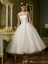 $enCountryForm.capitalKeyWord Australia - 2019 New Wedding Dresses Free and Light Simple Design First Class Brides Dresses Ball Gown Chinese Factory High Standard Man Made