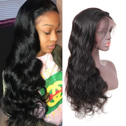 $enCountryForm.capitalKeyWord Australia - Straight Human Hair Lace Front Wigs Brazilian Hair Kinky Curly lace front wigs Loose Deep Wave Swiss Lace Indian Body Wave Human Hair Wigs