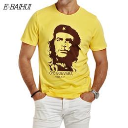 $enCountryForm.capitalKeyWord Australia - E-baihui Brand Summer Style Cotton Men's T Shirt Casual Tops Tees Fitness Men T-shirt Camisetas Swag T-shirts Moleton Skate Y033 Q190521