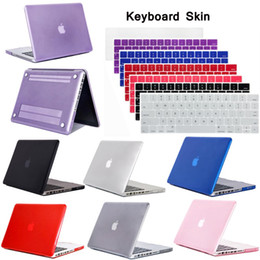 "$enCountryForm.capitalKeyWord Australia - For MacBook Pro 15"" Inch A1707 A1990 US Version Crystal case Keyboard Cover skin"