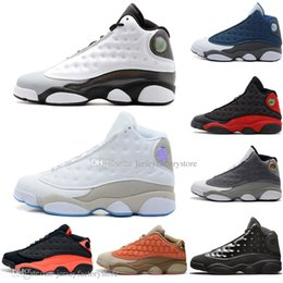 Massage love online shopping - 2019 New s Cap And Gown Terracotta Blush Mens Basketball Shoes Chicago Love Respect Flints Bred DMP Men Sport Sneakers Designer Outdoor