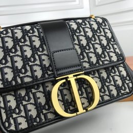 Design Genuine Leather NZ - Hot Selling Women's Shoulder Bags Newest Fashion Brand Women Handbag Original Design genuine leather