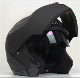 $enCountryForm.capitalKeyWord NZ - Motorcycle Helmet Full Face Racing Motorcycle Safety Breathable Unisex Lightweight ABS Shell Motorbike Helmet Hot