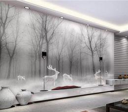 Black White Kitchen Wallpaper Nz Buy New Black White Kitchen